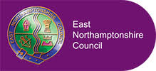 East Northants Council - Town and Parish Council Briefing