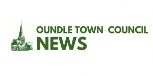 Oundle Mayor says district council has 'ridden roughshod' over Neighbourhood Plan