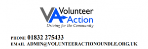 Volunteer Action