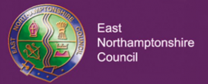 Have your Say! East Northamptonshire Council's consultation on development plan for Oundle now open