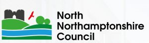 Work to Strengthen North Bridge recommence Monday 1st June