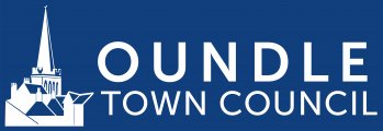Oundle Town Council